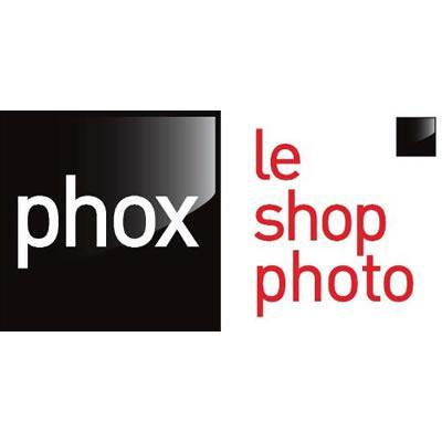 Vincent Photo Phox