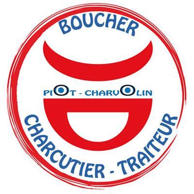 Boucher Traiteur Pio...
