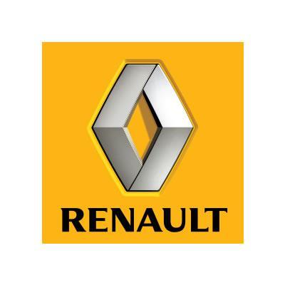 Garage Renault Duver...
