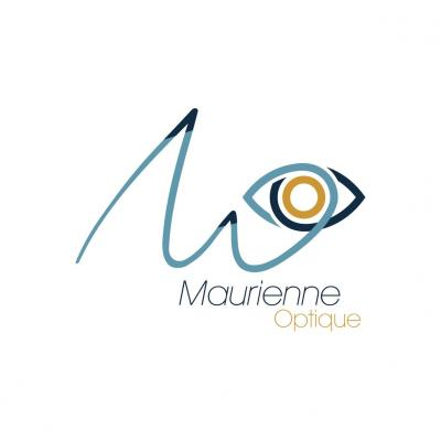 Maurienne Optique