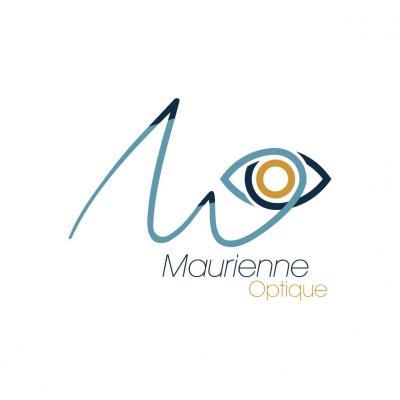Maurienne Optique