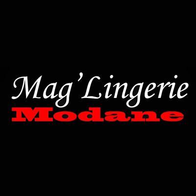 Mag'Lingerie