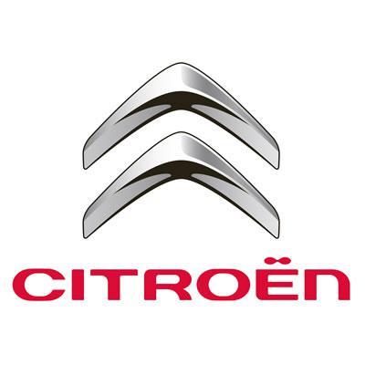 Citroën Garage des  Chevrons