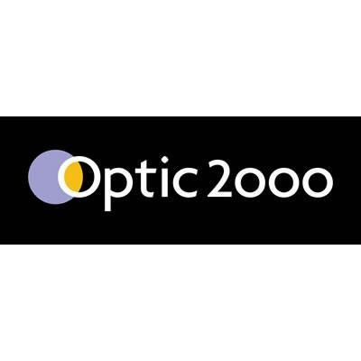 Optic 2000 Masson<br>