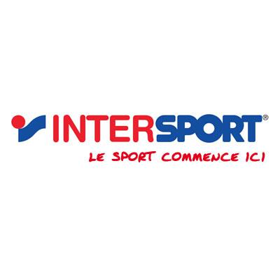 Intersport Centre-Ville