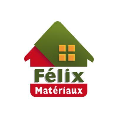 Félix Matériaux<br>