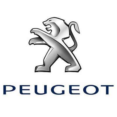 Garage Marton Peugeot