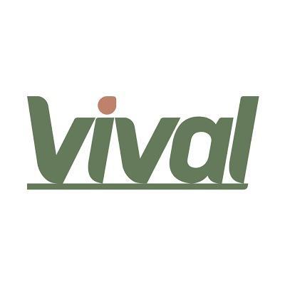 Vival - Brussieu