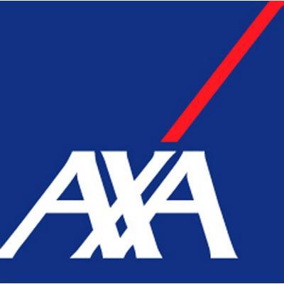 AXA Bergamo Stéphane Agent Général