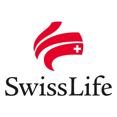 Assurances Swisslife