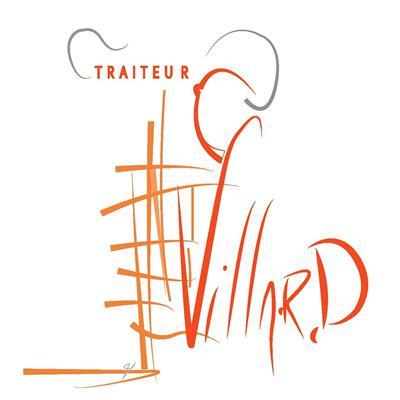 Charcuterie-Traiteur Villard