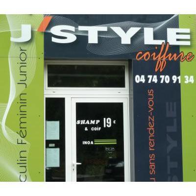 J'Style