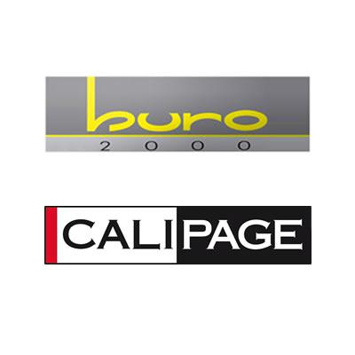 Buro 2000 for Buro 2000 carpentras