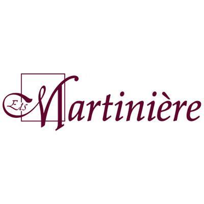 Ets Martinière La bonne cave